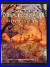 Cubicle 7 5E Adventures in Middle Earth Wilderland Adventures book BRAND NEW