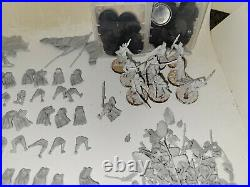 GW Lord of the Ring MESBG Middle Earth Good Davale Miniatures Numenor RBGH
