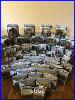 Lord Of The Rings Armies Of Middle Earth AOME Huge Collection Boxed
