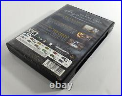 Lord of the Rings Battle for Middle Earth 1 2 I II Anthology Complete Witch-King