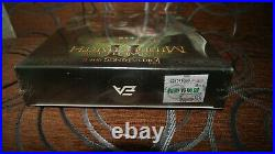 Lord of the Rings Battle for Middle-Earth II Chinese PC Big Box Edition NEW
