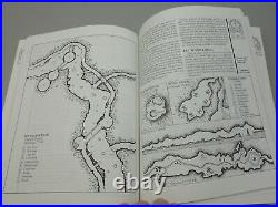 MERP Middle Earth Role-Playing Moria with Map (I. C. E #2011)