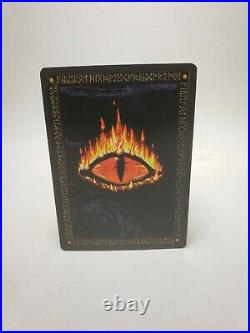 Middle Earth CCG Angmarim Against the Shadow Rare R1 MECCG Card Game