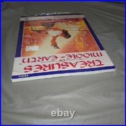 Treasures Of Middle-earth A Compendium Of Magic Items 8006 I. C. E. 1989